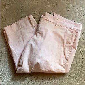 Women's Old Navy Plus Size Capri Pants